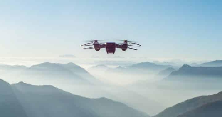 DroneHorizon16x9