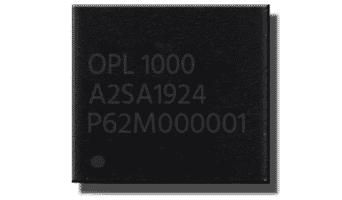 OPL1000 SoC