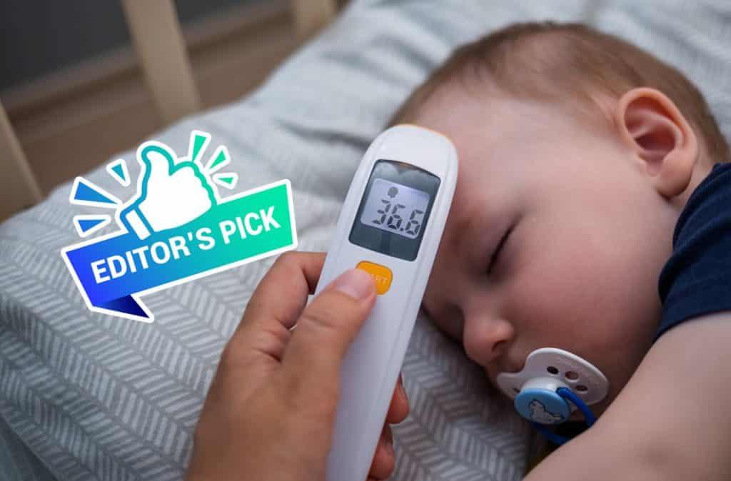 thermometer_editors pick