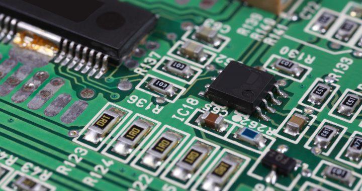chip resistors_cover photo