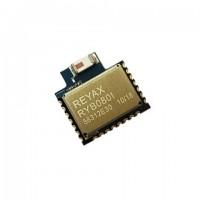 REYAX Bluetooth Module RYB080I