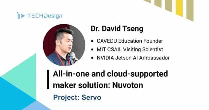 blog cover_project servo
